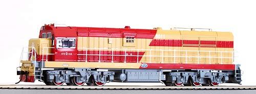 модель BACHMANN CD00703