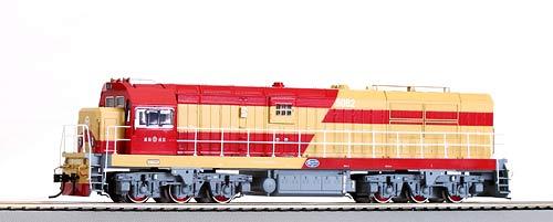 модель BACHMANN CD00705