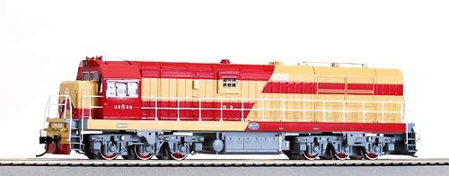 модель BACHMANN CD00706