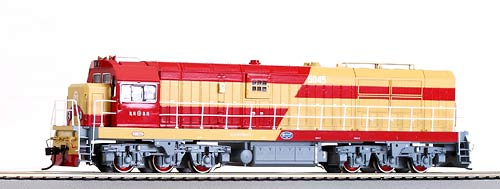 модель BACHMANN CD00707
