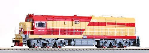 модель BACHMANN CD00708