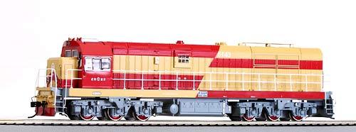 модель BACHMANN CD00709