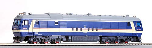 модель BACHMANN CD00803