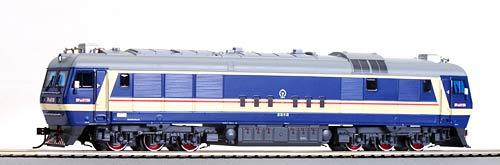 модель BACHMANN CD00804