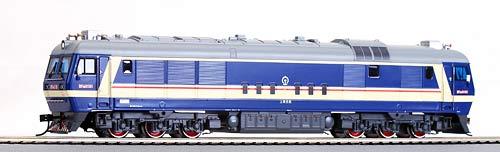 модель BACHMANN CD00805