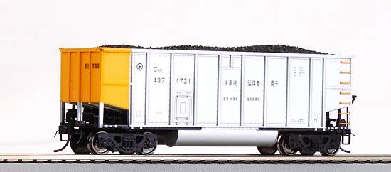 модель BACHMANN CF00504