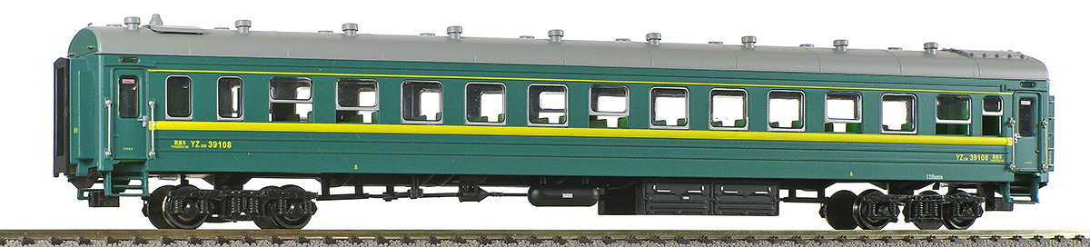 модель BACHMANN CP00302