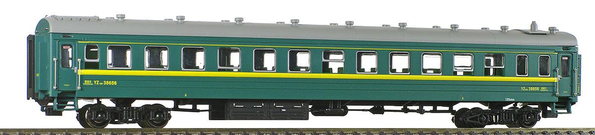модель BACHMANN CP00303