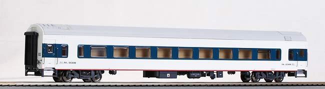 модель BACHMANN CP00413