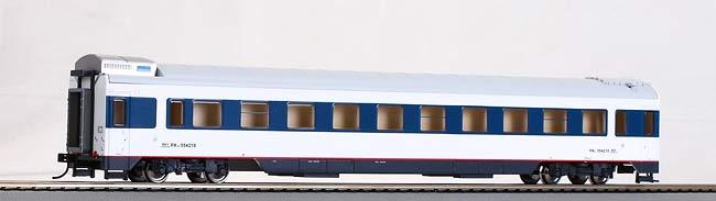 модель BACHMANN CP00805