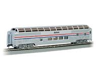 модель BACHMANN 13032