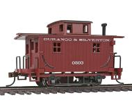 модель BACHMANN 18432