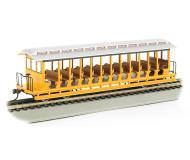модель BACHMANN 19348