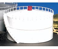 модель BACHMANN 46903