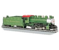 модель BACHMANN 50402