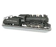 модель BACHMANN 50605