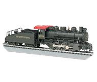 модель BACHMANN 50615