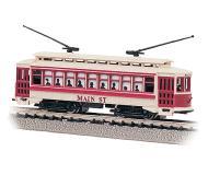 модель BACHMANN 61090