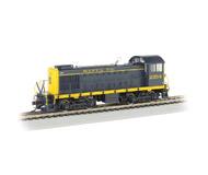 модель BACHMANN 63401