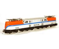 модель BACHMANN 65306
