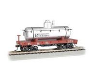 модель BACHMANN 72103