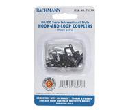 модель BACHMANN 78979
