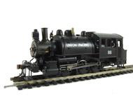 модель BACHMANN 81813