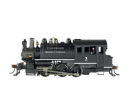 модель BACHMANN 81815