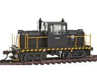 модель BACHMANN 85206