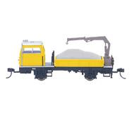 модель BACHMANN 87902