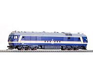 модель BACHMANN CD00802