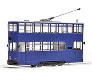 модель BACHMANN CE00607