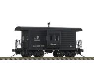 модель BACHMANN CF00307