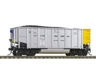 модель BACHMANN CF00502