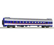 модель BACHMANN CP00203