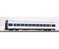 модель BACHMANN CP00803