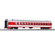 модель BACHMANN CP01109