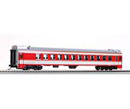 модель BACHMANN CP01111