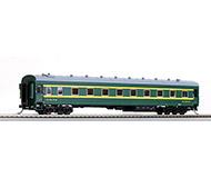 модель BACHMANN CP01309