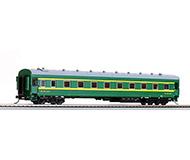 модель BACHMANN CP01313
