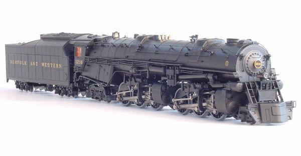 модель BLI 014