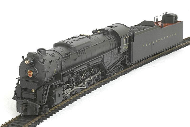модель BLI 025