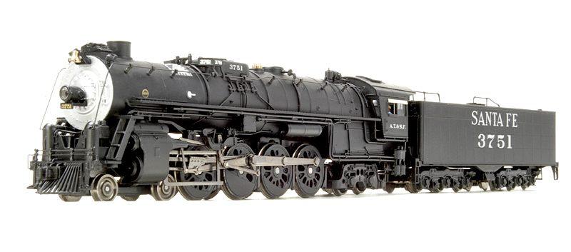 модель BLI 056