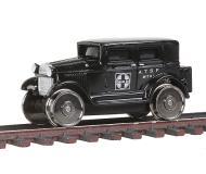 модель BLI 1900