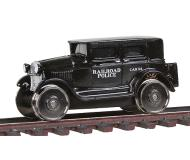 модель BLI 1908