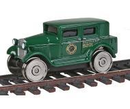 модель BLI 1909