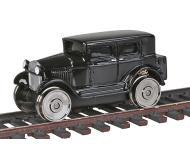 модель BLI 1912