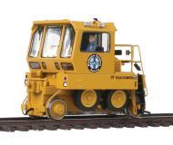 модель BLI 6001