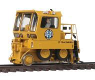 модель BLI 6002