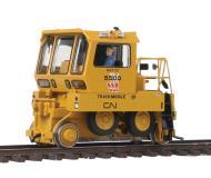 модель BLI 6003